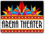 Click for more information on Arena Theater.