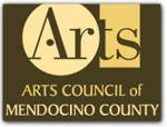Click for more information on Arts Council of Mendocino County.