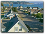 Click for more information on Blue Door Group - Inns of Mendocino.