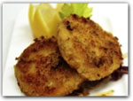 Click for more information on Crab Cake Cook-Off & Wine Tasting Competition.