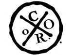 Click for more information on CORO MENDOCINO Vintage Release.