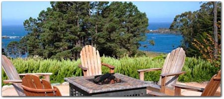 Click for more information on Cottages at Little River Cove - Vacation Cottages.