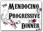 Click for more information on MAY 4 | Progressive Dinner.