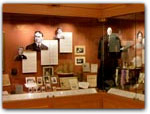 Click for more information on Grace Hudson Museum.
