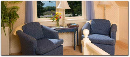 Click for more information on Headlands Inn B&B.