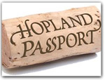 Click for more information on HOPLAND PASSPORT.