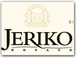 Click for more information on Jeriko Estate Wineries.