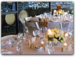 Click for more information on Jeriko Estates for Weddings.