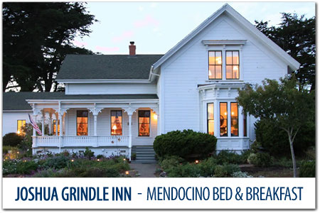 Click for more information on <br>JOSHUA GRINDLE INN - MID-WEEK DEAL - INCLUDES BREAKFAST.