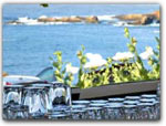 Click for more information on Little River Inn ~ Whale Watch Bar.