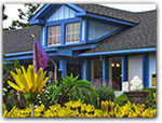 Click for more information on Mendocino Art Center & Gallery.