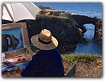 Click for more information on Mendocino Art Center.