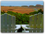 Click for more information on Mendocino Seaside Cottage.