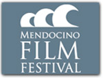 Click for more information on Mendocino Film Festival.