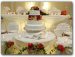 Click for more information on Amadeo Wedding Planning.