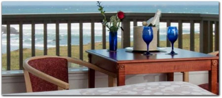 Click for more information on Ocean View Lodge.