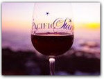 Click for more information on Pacific Star Winery.