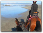 Click for more information on RIDE HORSES ON THE BEACH.