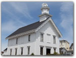 Click for more information on Savings Bank in Mendocino.