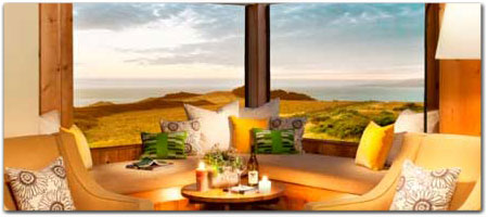 Click for more information on Sea Ranch Lodge ~ SEA RANCH.