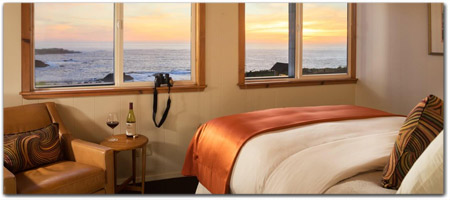 Click for more information on Sea Rock Inn.