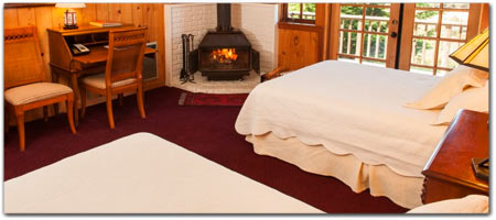 Click for more information on Stanford Inn by the Sea ~ MENDOCINO.