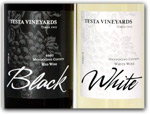 Click for more information on Testa Ranch Vineyards.