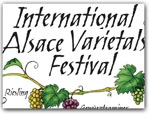 ~FEBRUARY~INTERNATIONAL ALSACEVARIETALS FESTIVAL