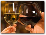 YORKVILLE HIGHLANDS WINE FESTIVAL